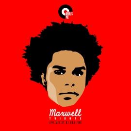 maxwellcd
