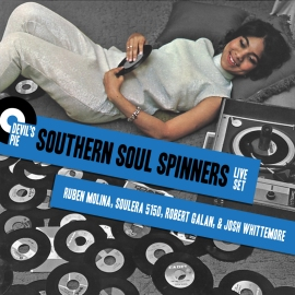 southernsoul_cd