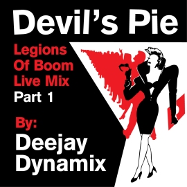 dp_legionsofboom_dynamixmix