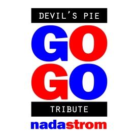 dp_gogo_cd