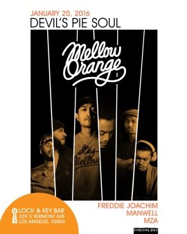 dp_melloworange1_orange